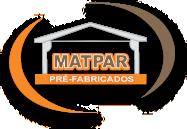 Matpar - Pré-Fabricados